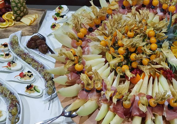 zwr-catering-3